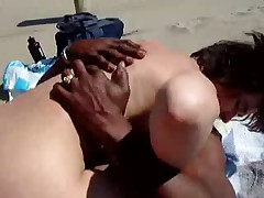 Sex on the beach einfach geil