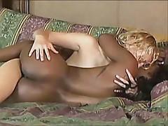Lesbian Oral Compilation