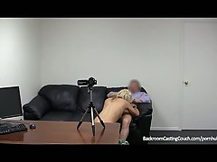 Village Bicycle Gets A Creampie