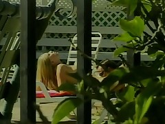 Dumb Ass Blondes 04 - Scene 13