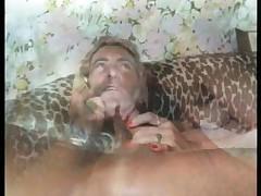 Greek Porn 78'-Sigrun Theil,G Janssen- Prt 4 (Gr-2)
