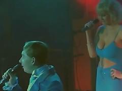 Russian club Bada - Boom part2