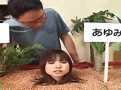 Japanese Mutual )dWh(