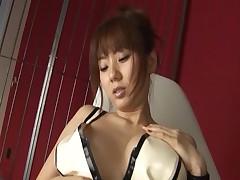 Japan latex