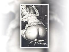 Old Erotic Art 3