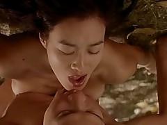 Samsara.- Nude.Scenes