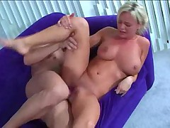 Teen Frenzy - Hardcore sex video