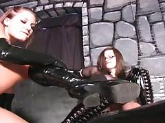 Male Encasement
