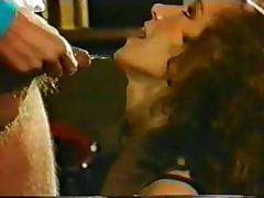 German sex show pt.4
