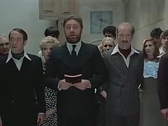 120.Dnei Sodoma1975 part6