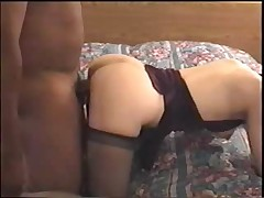 Cuckold cream 33
