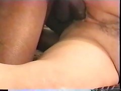 Swinger Join in matrimony Slut In all directions Her Big Black