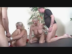 German 4some
