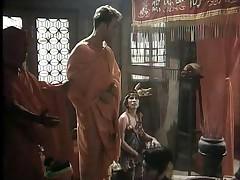 Marco Polo Part 5