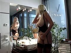 Big naturals -german-