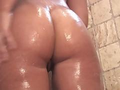 Sexy shower 5
