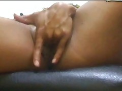 Colombian Amazing Nipples and Deepthroat on Cam 10-30-11