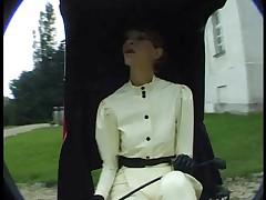 Ponygirl 7