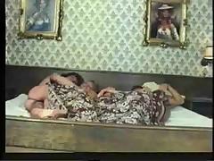 Vintage: German Die Anal-Liebes Nacht