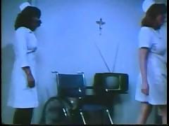 Cherry Bomb - Horney Nurses Loop