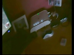 Plan webcam tres tres chaud