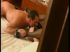 Silvia Malli italian pop pornstar troia anal bello duro per bene in fondo al culo e spacca tutto