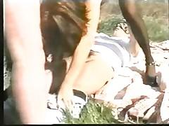 Italia Amatoriale Parte 1 Signora Troia Gira Video Porno Culo Figa
