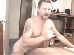 Cuck Make Him Cum