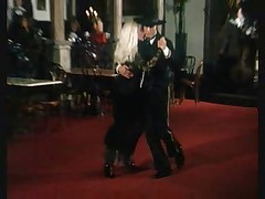 Rudolph Valentino - l'irresistible seducteur - part 1 be beneficial to 2