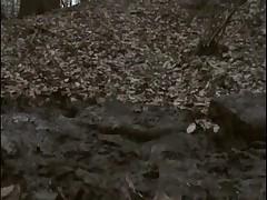 Mud dres pati