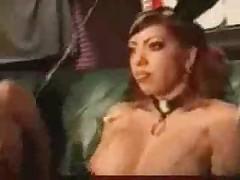 Saline in TV Show