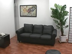 German couch