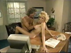 Alicyn Sterling - Big Puffy Nipples by snahbrandy