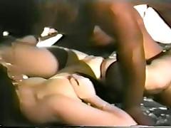 Hotel + wife + lover (cuckold)