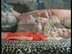 Greek Porn 78'-Sigrun Theil,G Janssen- Prt 2 (Gr-2)
