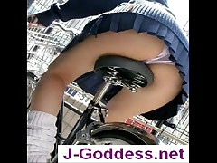 Japanese Lesbian Oil Massage