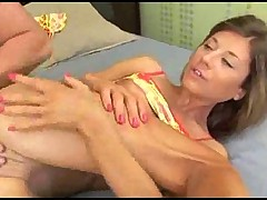 Russian anal babe 5112t