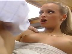 Denise La Bouche - Jasmine 2