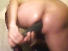 Webcam 6 Taylor Pool Sfondo il Buco del culo con unazucchina Gigante Italia