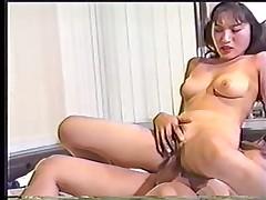 Momoko - 01 Sexy Nurse