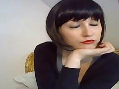 Miss Doerti Wichsanleitung