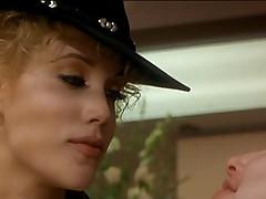 Gina Gershon - Showgirls