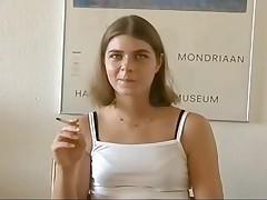 Katrin Cast N15