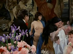 In the Flare be advisable for the Scorpio - Full Movie (Part 3 be advisable for 3)