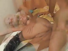 Shemale anal fuck compilation