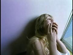 Roxanna vintage movie 3