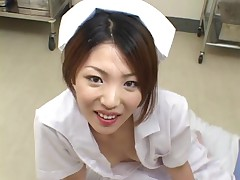 Lil jap whore nurse 3-by PACKMANS