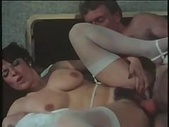Output 70s danish - Sex-Mad Maids (german dub) - cc79