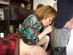 School Be responsible for sucking and fucking by snahbrandy
