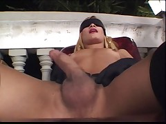 Marcia Fernandes 2